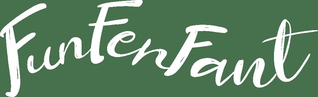 FunFenFant